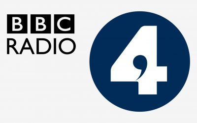 BBC Radio 4 and intelligent agents